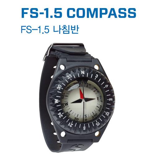 FS-1.5 COMPASS