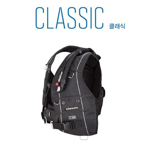 CLASSIC / 클래식